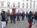Advent u Beču