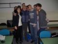 2. a razred grupni zagrljaj