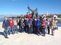 Stručna ekskurzija u Nin i Zadar