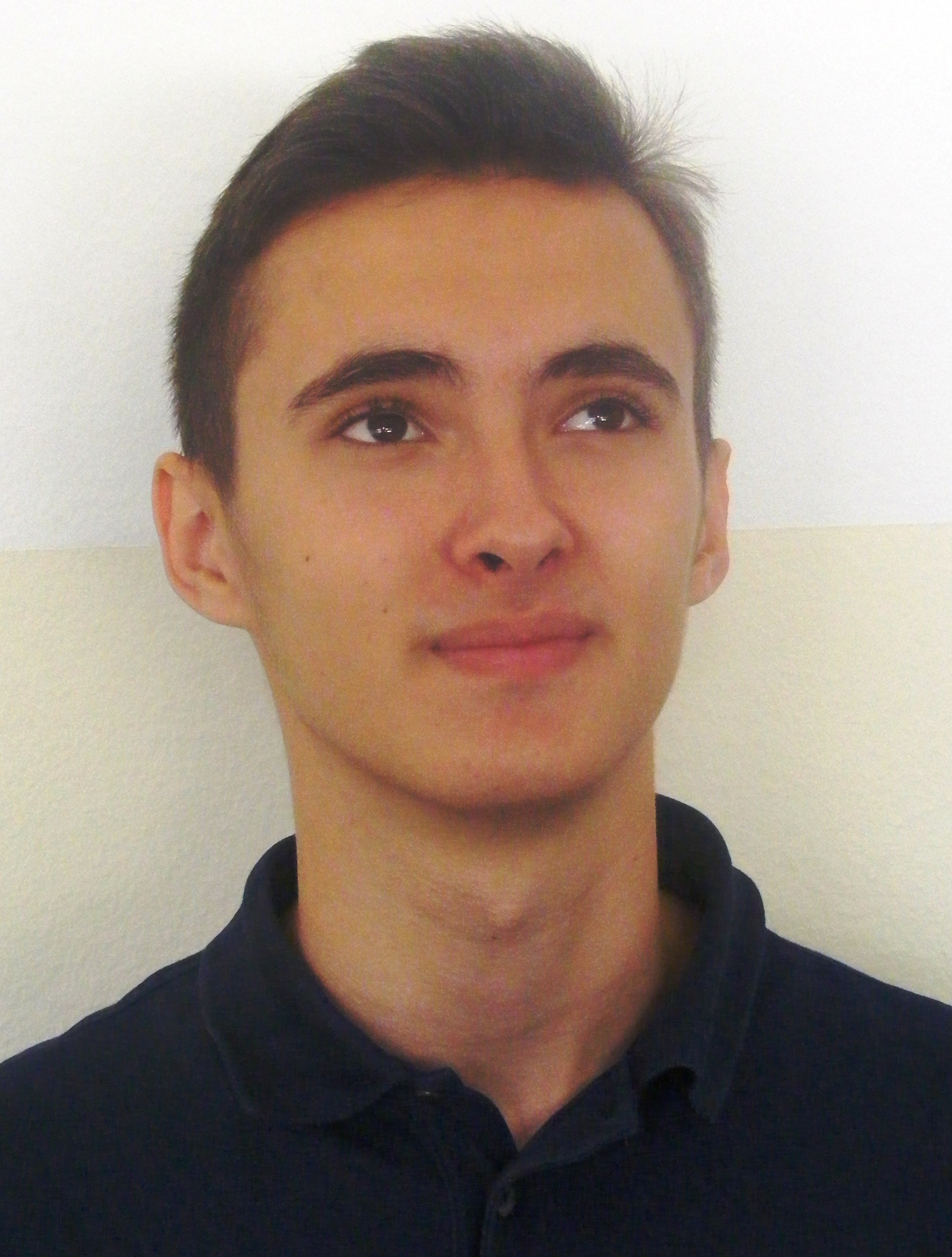Maks Čečatka