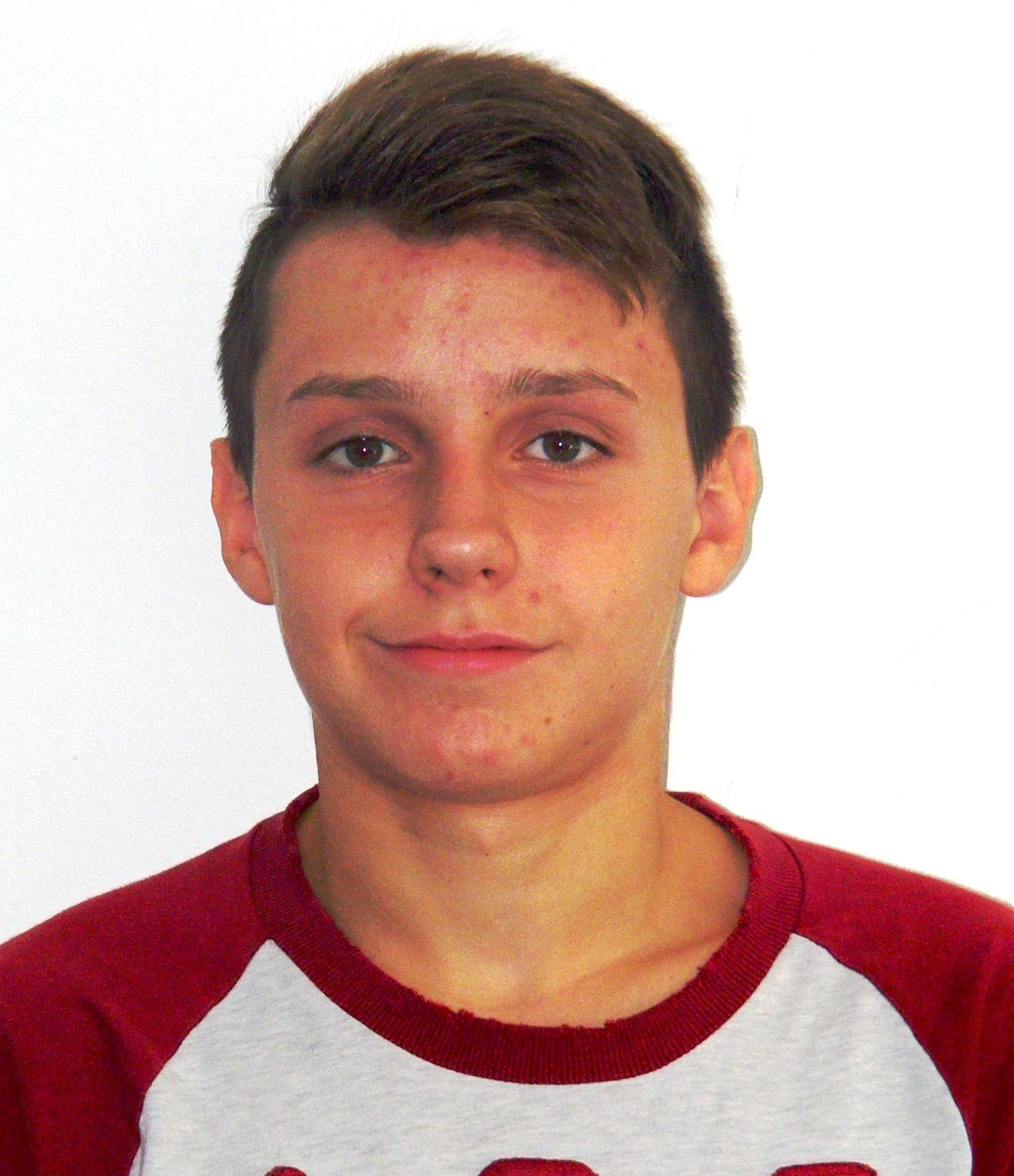 Filip Čudić