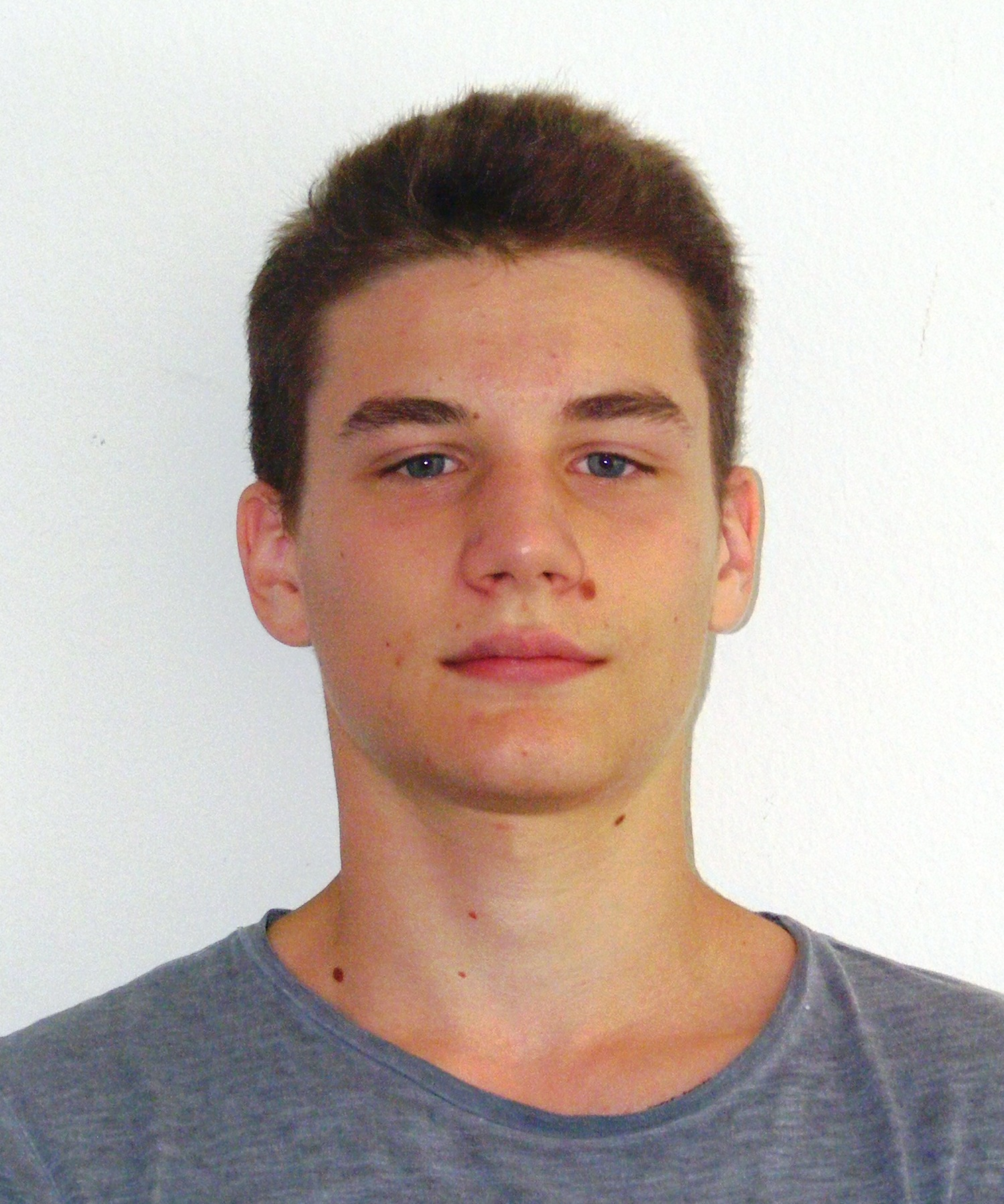Maks Vujčić