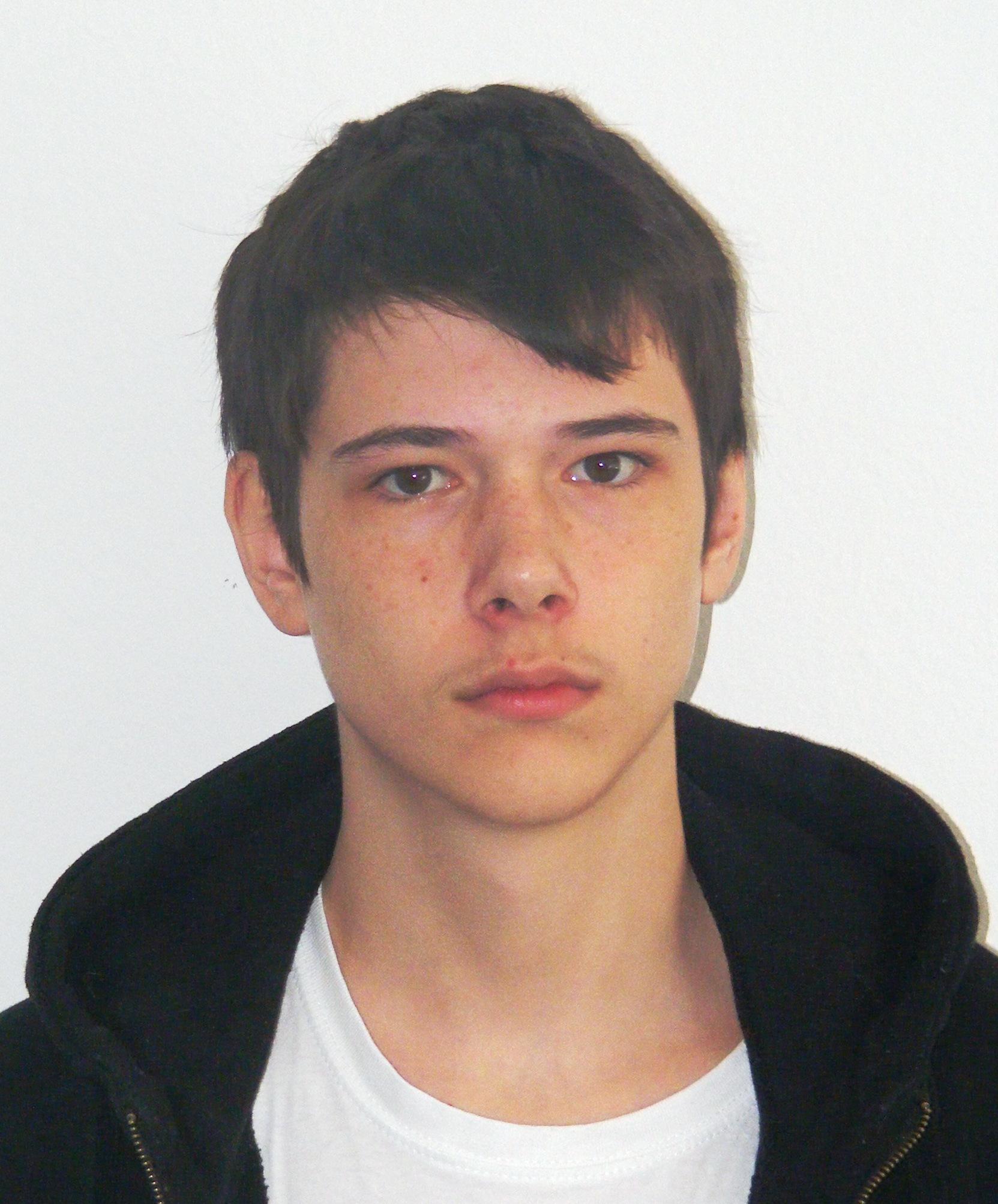 Gabriel Matačić