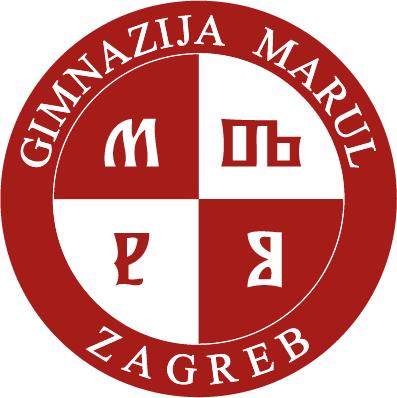 Dan otvorenih vrata Gimnazije Marul