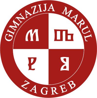 Upute za upis u 1. razred Gimnazije Marul