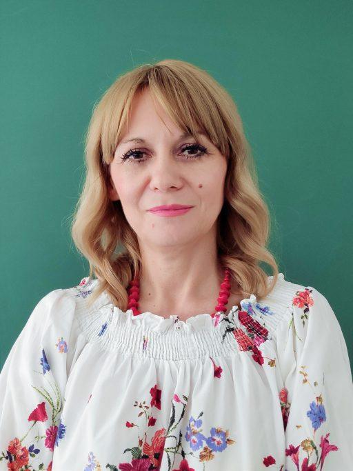 Ksenija Mardešić