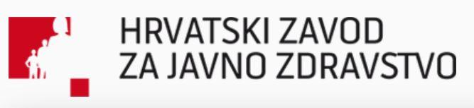 HZJZ izdao nove upute za provedbu državne mature
