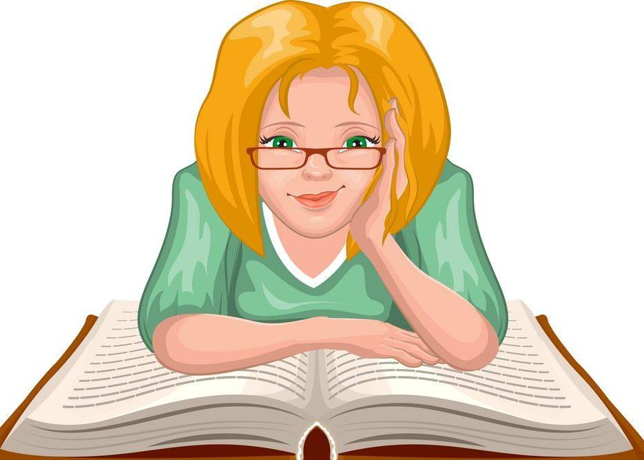 Preporuka za čitanje: Žene u romanima